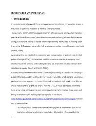 essay for my ambition to become doctor essay academic service  essay for my ambition to become doctor