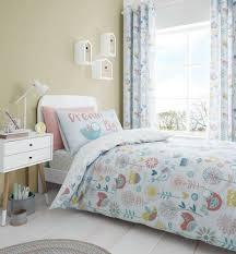 bettwaren wäsche matratzen