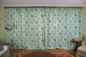 better homes and gardens curtain rods. Curtains : Better Homes And Gardens Curtain Rod Extender Pertaining To Rods A