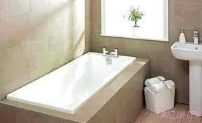 home depot soaker tubs bathtubs small tub small tub home depot kohler greek soaking tub