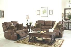 american freight furniture bedroom sets