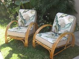 cool vintage rattan outdoor furniture 17 best images about wicker on pinterest cool vintage furniture25 furniture
