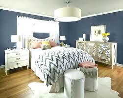 blue gray bedroom ideas gray walls bedroom ideas large grey bedroom ideas light gray walls blue