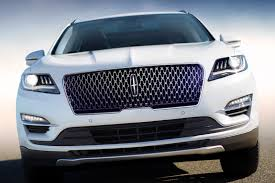 2018 lincoln mkc. delighful 2018 awd 2018 lincoln mkc incentives test on