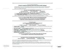 Sample Of Promotion Letter Internal Cover Letter Sample Resume For Position Ideas Of Lovely