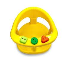 baby bathtubs bath seats baby bathtub seat yellow baby bathtub ring seat canada baby bathtub ring baby bathtubs