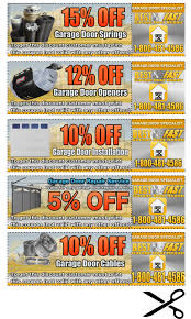 Garage Door Companies In Stockton Ca Ideas