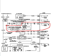 suzuki jimny electrical wiring diagram wirdig metro radio wiring diagram moreover 1990 suzuki samurai wiring diagram