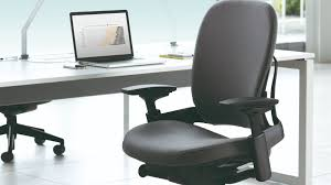 adjustable office chairs. Adjustable Office Chairs