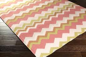 pink and grey chevron rug pink and grey area rugs pink grey area rug pink and pink and grey chevron rug