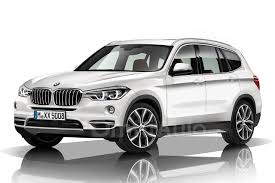 Coupe Series 2006 bmw x3 review : The new BMW X3 eDrive scheduled to arrive in late 2018 - http ...