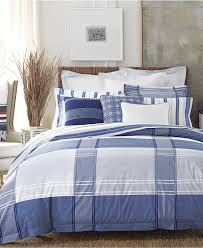 tommy hilfiger down comforter macys tommy hilfiger bedding tommy hilfiger comforter