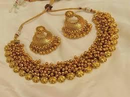 unique handmade necklace designs fashion necklaces models trend designers