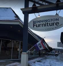 Bennington Furniture 17 Business Rt 4 Ctr Rutland VT Mattresses