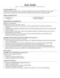Advanced Resume Templates Resume Genius Resume Template Professional ...