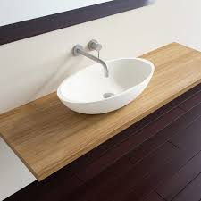 common sink sizes how to choose the