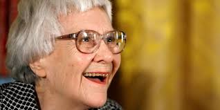 to kill a mockingbird justice essay to kill a mockingbird sequel coming this summer pbs newshour extra to kill a mockingbird sequel