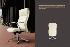 office chair genuine leather white. Full Size Of Chair:contemporary Genuine Leather Office Chair Contemporary Colourful White T