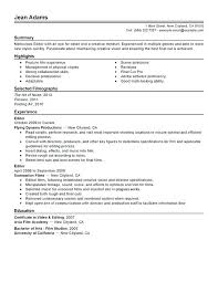 Quality Assurance Sample Resume Quality Assurance Elegant Quality Enchanting Quality Assurance Analyst Resume