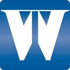 Washington Trust Bank Customer Service Washington Trust To Open New Branch In North Providence Providence