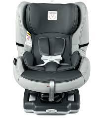peg perego car seat canada convertible till sip 5 ice booster reviews parts