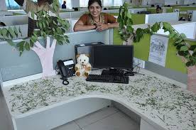 cubicle ideas office. Full Size Of Decoration:cubicle Office Decor Cubicle Ideas Pictures