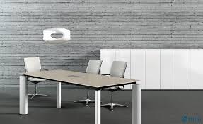 krystal executive office desk. Crystal Krystal Executive Office Desk U
