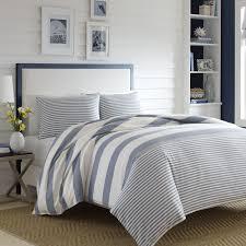 Nautica Bedroom Furniture Nautica Fairwater Duvet Cover Collection Reviews Wayfair