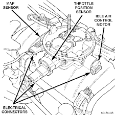nos purge wiring diagram images wiring diagram for nitrous diagram besides 2003 dodge stratus fuel pump location on dodge neon