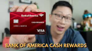 Online $200 cash rewards bonus after making at least $1,000 in purchases in the first 90 days of your account opening. Bank Of America Cash Rewards Review Do You Have 50k Youtube