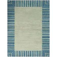 striped outdoor rug blue striped outdoor rug blue striped border 4 ft x 6 ft indoor outdoor area rug navy and white striped indoor outdoor rug