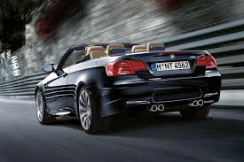 2012 Bmw M3 Convertible gets the Individual Composition Package in ...