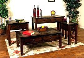 coffee table ashley porter sofa console table furniture charleston coffee table laura ashley