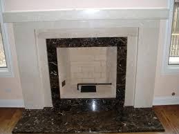 granite fireplace surround extraordinary fireplace decoration with beautiful fireplace surround cool black granite fireplace surround as