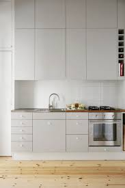 Gray Stained Kitchen Cabinets Kitchen Light Gray Kitchen Cabinets With Fresh Light Gray