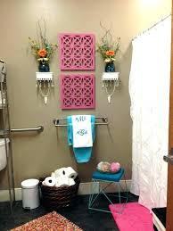 Apartment bathroom decor Nice Cute Bathroom Decorations Cute Bathroom Decor Ideas Apartment Bathroom Decor Impressing Unusual Cute Bathroom Decor Decorating Ideas For At Cute Bathroom Countup Cute Bathroom Decorations Cute Bathroom Decor Ideas Apartment
