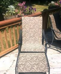 mesh fabric for outdoor furniture outdoor furniture