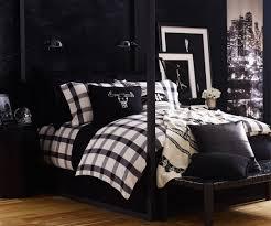 Ralph Lauren One Fifth Bedding Collection