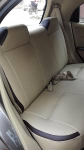 seat covers wheels ice etc edge accessories bangalore img 20160906 170238