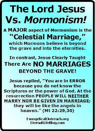 Mormon Quotes Extraordinary LDS Beliefs Mormon Doctrine Latter Day Saints Beliefs