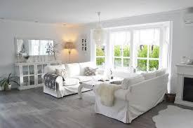ikea white living room furniture. Ikea White Living Room Furniture Beautiful Top Decorate On Interior