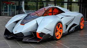 Why MIT is teaming up with Lamborghini: to create even better ...