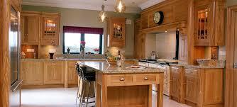 kitchens furniture. Hogan Kitchens Impressive French Oak Kitchen Furniture I