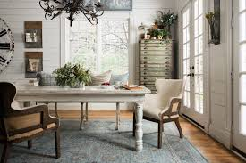 dining room rug size choosing the best rug for your space