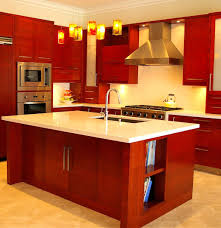 Formalbeauteous Nice Kitchen Island Sink And Dishwasher For Your