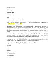 cover letter for medical assistant resume medical assistant resumes and cover letters cover letter physician assistant resume sample physician assistant