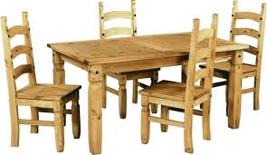 Ways to identify quality wood furniture
