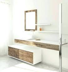 remarkable modern bathroom wall cabinet modern bathroom wall cabinet bathroom furniture cabinets alluring decor bathroom cabinets
