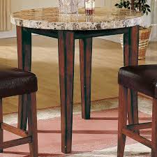 full size of and style island rustic table height set black pub tables diy counter plans