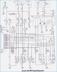 audi a6 air con wiring diagram all wiring diagram audi ac wiring diagrams simple wiring diagram honda prelude wiring diagram audi a6 air con wiring diagram